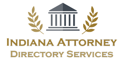 Indiana Attorney Directory Services