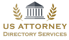 US Attorney Directory Services